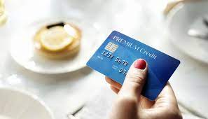 So, if you can, get your ssn, build your business and personal credit, and set yourself up for a great financial future. Credit Card Without Ssn Here Is How You Can Get Crazy Credit Cards