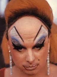 10 makeup fails you should avoid