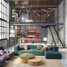Sweetlooking Loft Apartment Ideas Best 25 Apartments On Pinterest Interior  Design