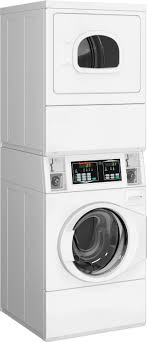 Gas Washers And Dryers Gas Laundry Center Stacked Washers Dryers Ajmadisoncom