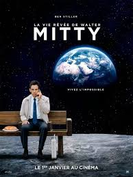 the secret life of walter mitty new posters teaser trailer