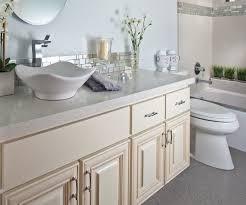 Alluring Bathroom Design Amazing Granite Vanity Tops Marble At