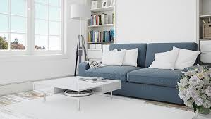 5 essential furniture that every living