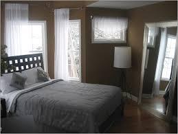 Small Bedroom Arrangement Cool Small Bedroom Ideas Home Design Ideas