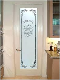 post frosted glass pantry door home depot interior doors antique stained medium size of etched