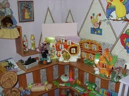 Виды игр в дошкольном возрасте Классификация игр дошкольников