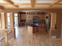 best eco friendly flooring options