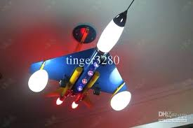 kids ceiling lighting. Kids Bedroom Ceiling Lights With 3 Heads For Baby  Lighting Direct