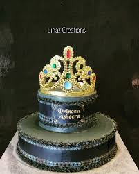 Customised Birthday Cake Need A Customised Cakes Contact Us At