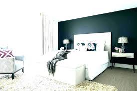 accent walls bedroom purple accent wall bedroom dark walls in blue living room d accent walls bedroom