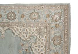 8 10 area rugs target inspirational awesome bedroom amazing coffee tables ikea hampen rug 8 10