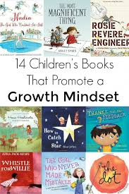 Quotes From Children\'s Books Enchanting 48 Children's Books That Promote A Growth Mindset
