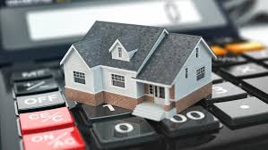 Pay House Off Early Calculator Does It Make Financial Sense To Pay Down Your Mortgage Early