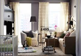 ikea furniture design ideas. delighful ideas modern living rooms ideas decorating from ikea nijihomedesign ikea  room design perfect to furniture c
