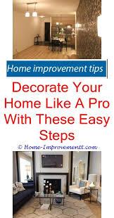diy house renovation full kitchen renovation diy sugar skull home decorthroom design