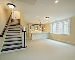 basement kitchen designs. Endearing Kitchen Design With Basement Stairs Houzz Ideas Remodel Pictures Designs