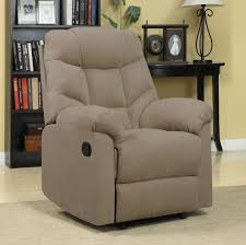 lazy boy wall hugger recliners. Furniture: Perfect Wall Hugger Recliner Ideas For Living Room - Small Lazy Boy Recliners
