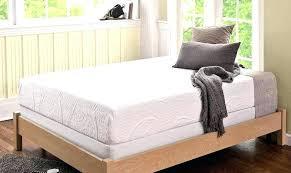 sears bedding sets canada