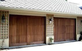 build garage door building a wooden garage best wood garage doors build wood garage storage building build garage door