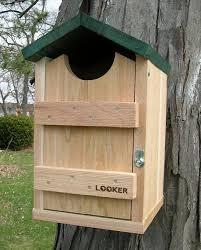 barred owl house plans inspirational mon nest box designs barred owl house plans bird of barred