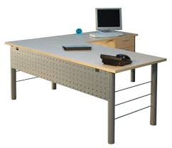 l shaped home office desk. perfect shaped office desks minneapolis milwaukee podanys intended for l shaped desk  for small and home