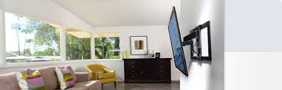 omnimount tv wall mounts av shelves accessories throughout how to choose a tv mount plans 2