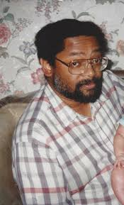 Obituary for Andre' Parks, of North Little Rock, AR