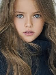 Risultati immagini per ragazza bellissima