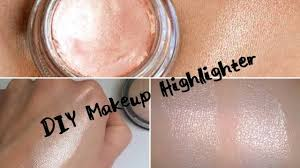 diy highlighter make your own highlighter at home