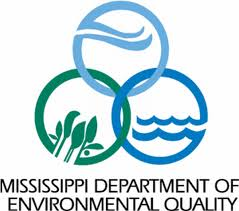 Gulf Of Mexico Oil Spill Blog Mississippi Department Of