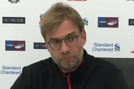 Settings , opens captions settings dialog. Klopp Gifs Tenor