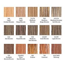 Wella Color Charm Chart Sally S Wella Color Charm Chart Sallys Facebook Lay Chart