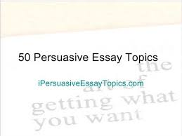 argumentative essay topics welfare custom writing help argumentative essay topics welfare