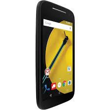 Verizon Moto E Prepaid Smartphone Walmart