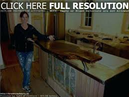 Fantastic Kitchen Island For Sale Triangle Kitchen Island With