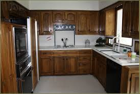 luxury ways to update kitchen cabinets 2 updating before and after amys office