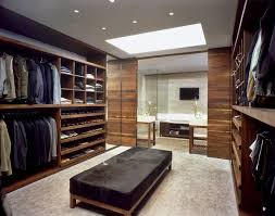 walk in closet room. Collect This Idea Walk-in Closet For Men - Masculine Design (11) Walk In Room O