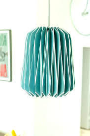 outstanding blue lamp teal blue lamp shades cool blue lamp shade french blue lamp shade blue outstanding blue lamp teal