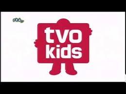 tvo kids logo 2006