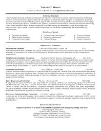 Maintenance Resume Examples Mesmerizing Building Maintenance Resume Sample Janitor Combination Resume Sample