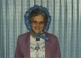 Lenora Connor Obituary - Evansville, IN