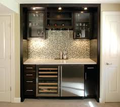 Basement Wet Bar Design Stunning Small Wet Bar Wet Bar Contemporary Home Bar Wet Bar Designs For