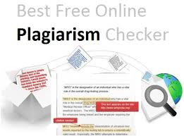 best check paper for plagiarism ideas avoiding  a website resource that is students can use to check their papers for plagiarism
