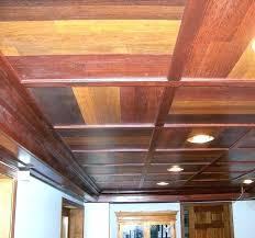 garage ceiling panels types good white tin for kitchen ideas ceiling tiles panels corrugated metal tile garage ceiling
