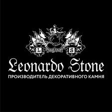 <b>Leonardo Stone</b> - YouTube