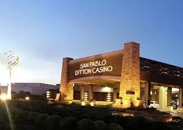 San Pablo Lytton Casino Reviews For The Broiler Restaurant At San Pablo Lytton