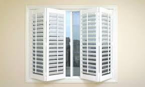 plantation shutters costs costs affordable how much do cost c43