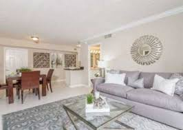 apartments for rent in palm beach gardens. Perfect Gardens Turnbury At Palm Beach Gardens Formerly T And Apartments For Rent In Gardens