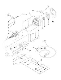 kitchenaid mixer parts manual part by diagram u0026gt kitchenaid mixer parts manual best kitchenaid wire whip electric mixer replacement parts kitchen amp review