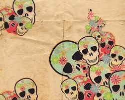 cool skull wallpapers for girls. Modren Wallpapers Cool Skull Backgrounds For Girls Images U0026 Pictures Becuo Desktop Background Wallpapers E